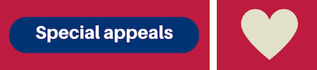 Special appeals