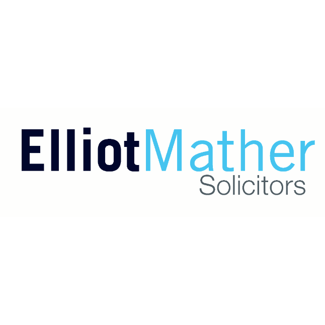 Elliot Mather Solicitors