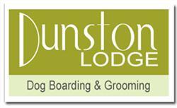 Dunston Lodge