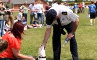 RSPCA Fun Dog Show 2018