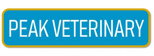 Peak Veterinary Limited